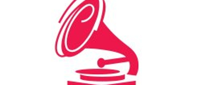 The Latin Recording Academy to Honor Lucecita Benitez & More with the Lifetime Achieveme