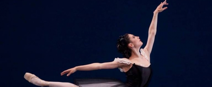 BWW Review: ABT Triumphs with Tchaikovsky and Closes Spring Season