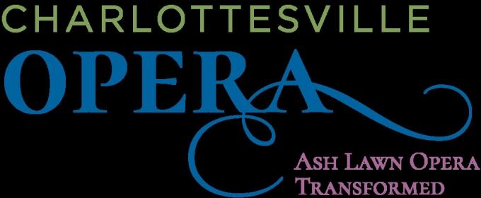 Charlottesville Opera's Artistic Director, Michelle Krisel, Announces Retirement