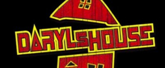 Heart by Heart, Spyro Gyra and More Coming Up at Daryl's House Club