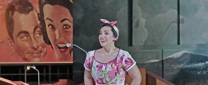 BWW Review: ALCINA at Santa Fe Opera