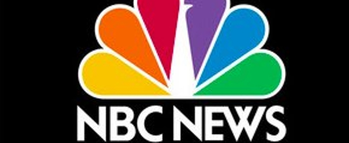 NBC's TODAY Posts Big Wins in Total Viewers