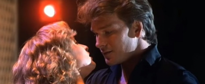 VIDEO: On This Day, September 14- Remembering Patrick Swayze