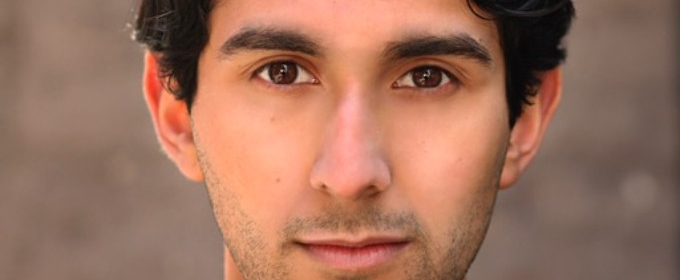 BWW Interview: Cheech Manohar of MEAN GIRLS on His Parody Rap Audition