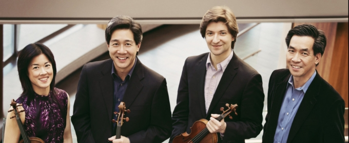 Cape Cod Chamber Music Festival Concerts Highlight Instruments, Voices