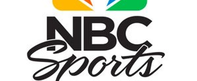 NBC Sports Gold to Offer Direct-to-Consumer Live Streaming for International Notre Dame Fans