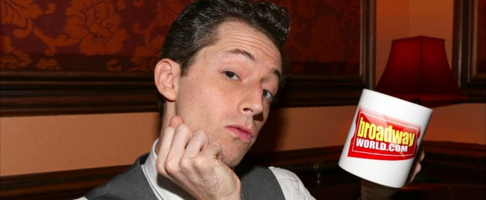 News image for BWW Morning Brief September 4th, 2017: Bidding Farewell to THE GREAT COMET, NYC Broadway Week Kicks Off, and More! in Education