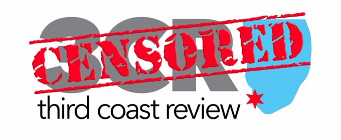 3CR and KYD Present ACLU Benefit CENSORED!