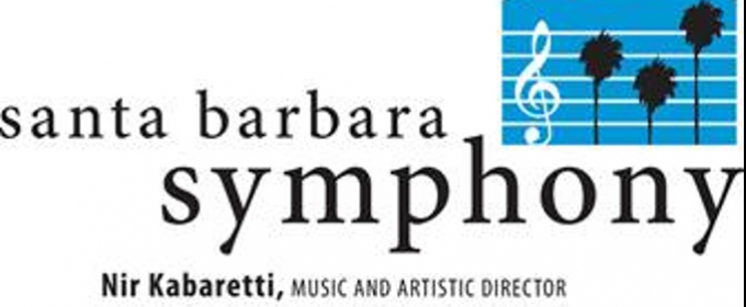 Santa Barbara Symphony Tickets to Go On Sale This Friday