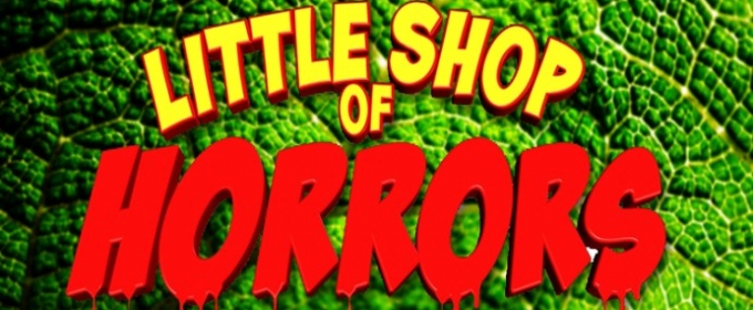 BWW Previews:  Great Shows to Come at Woodlawn Theatre