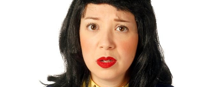 The Cultch to Present EAST VAN PANTO: SNOW WHITE & THE SEVEN DWARVES