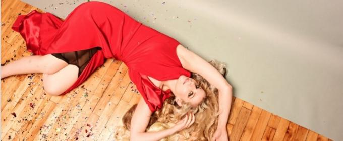Grammy-Winning Lady Rizo Debuts 'Hit of You' via BlackBook Magazine