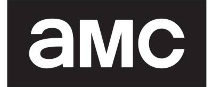 AMC Orders New Original Series DIETLAND from Marti Noxon