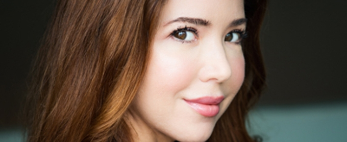 Stage and Screen Actress Michele Martin Signs with Deraney PR
