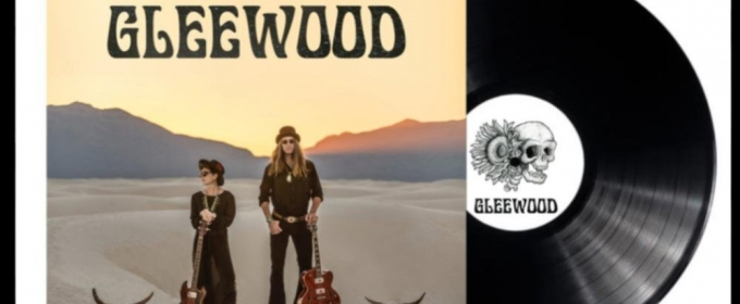 Americana Folk Group Gleewood Announces Six Country Tour Inbox