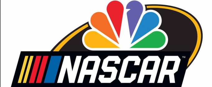 NBCSN Celebrates Dale Earnhardt Jr.'s Final Race at Daytona with #NASCARTHROWBACK Special