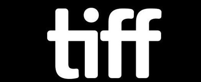 Toronto International Film Festival Unveils Contemporary World Cinema Programme