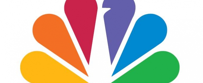 Blake Shelton and 20 NASCAR Drivers Star in Show Open for NBC Coverage of 2017 NASCAR