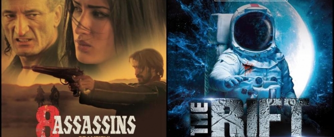 New Soundtracks Harness Cinematic Power of Prog/Space Rock ...