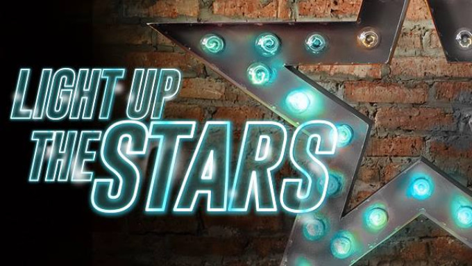BWW Review: Annapolis Summer Garden Theatre LIGHT UP THE STARS with a Tribute to Broadway