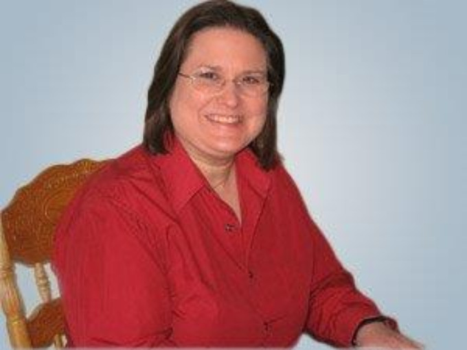 BWW Interview: Author DIANE MEHOLICK