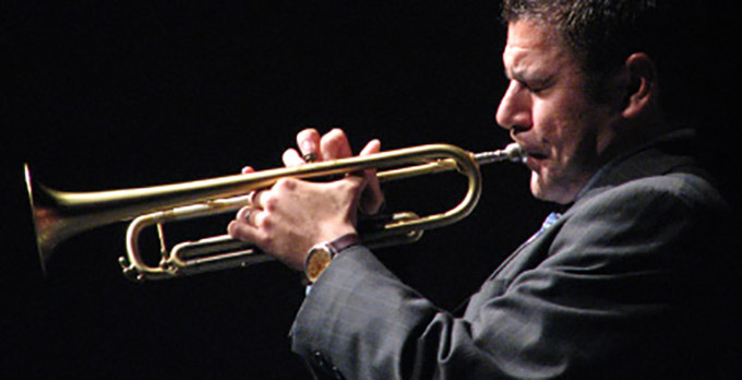 BWW Review: SAN DIEGO SYMPHONY: LATIN JAZZ MASTERS at San Diego Embarcadero Marina