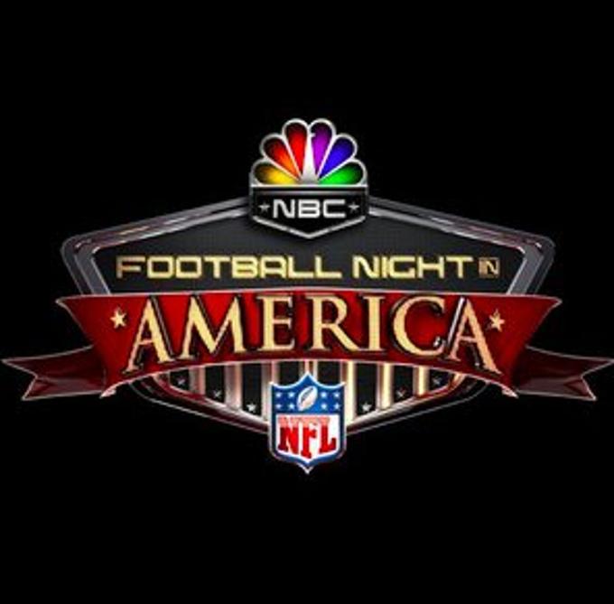 Denver Broncos Host New York Giants On NBC's SUNDAY NIGHT