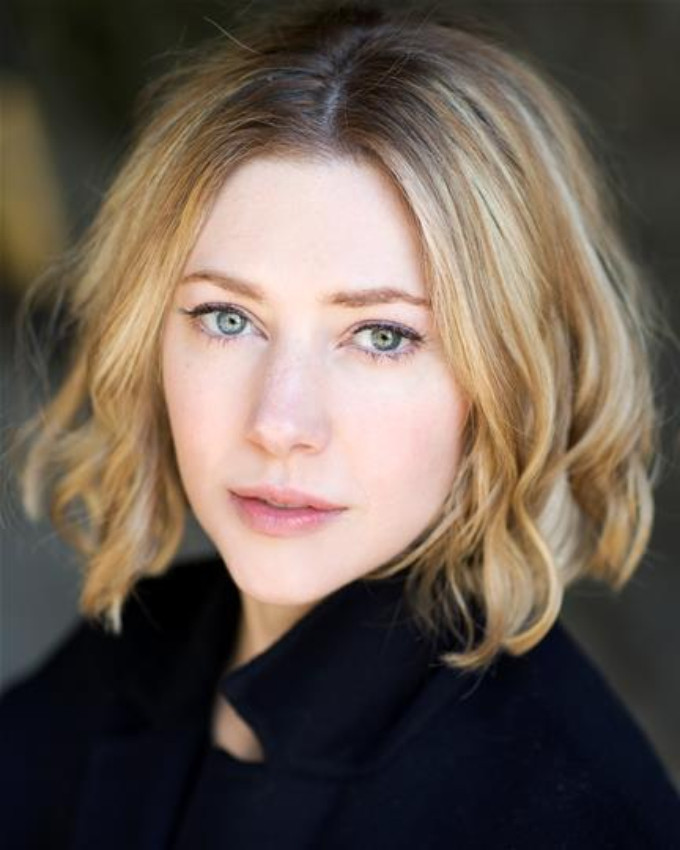 BWW Interview: Catherine Steadman Talks WITNESS FOR THE PROSECUTION