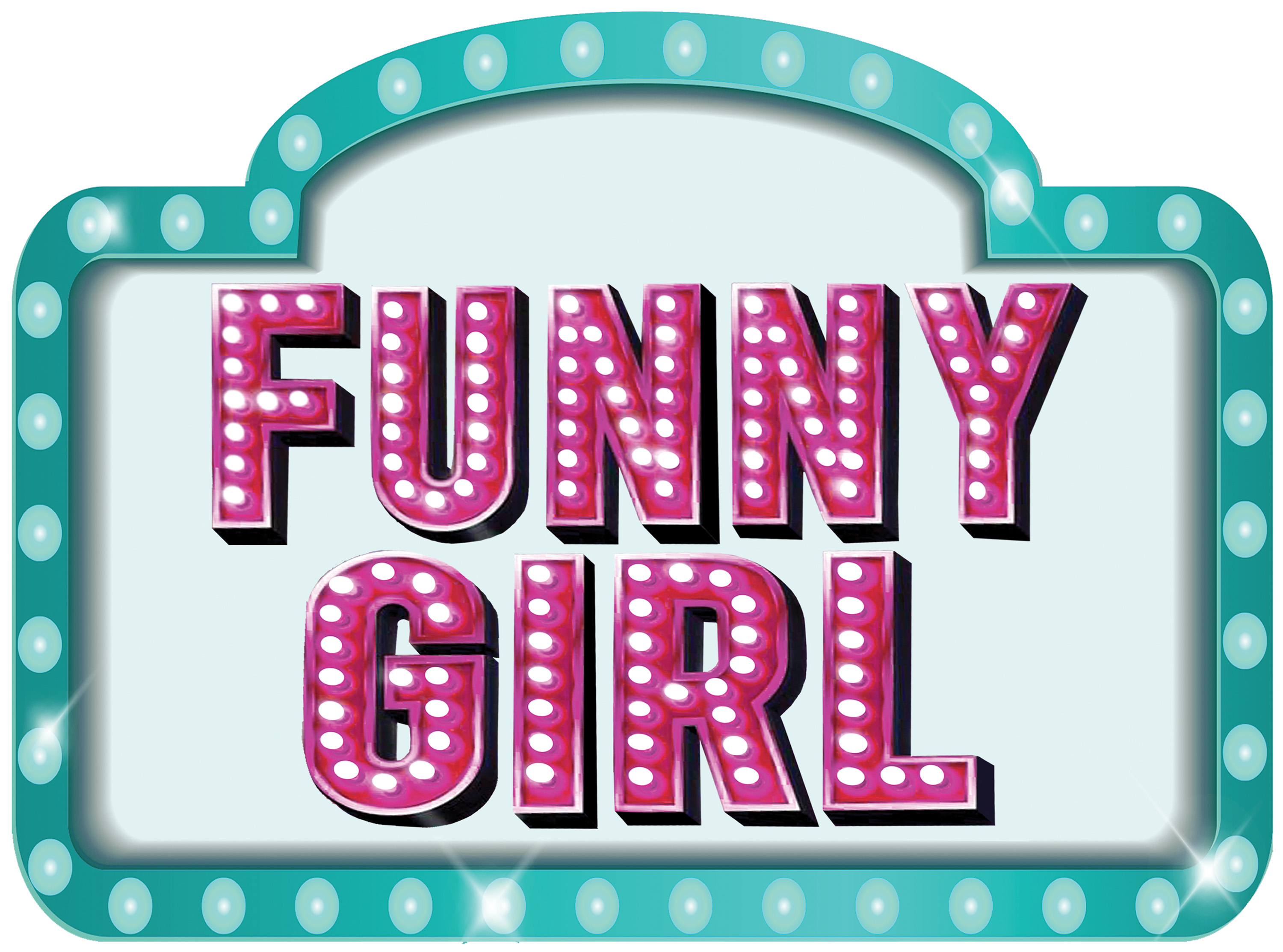 BWW Review: FUNNY GIRL at Candlelight Music Theatre