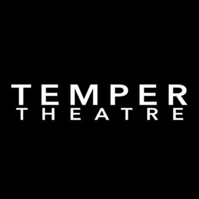 TRIBE Presented By Temper Theatre Will Play At The Festival Fusiones Contemporaneas In Peru