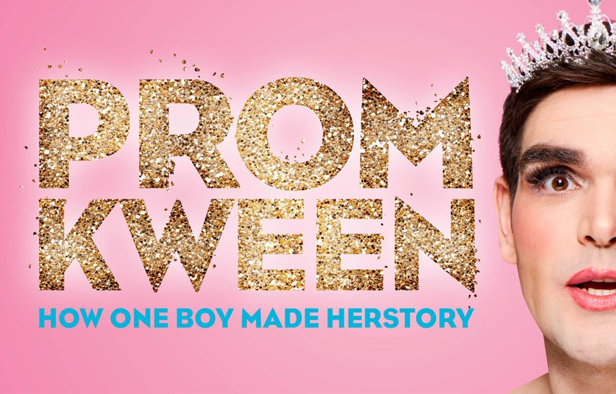 BWW Review: PROM KWEEN at Underbelly, Cowgate