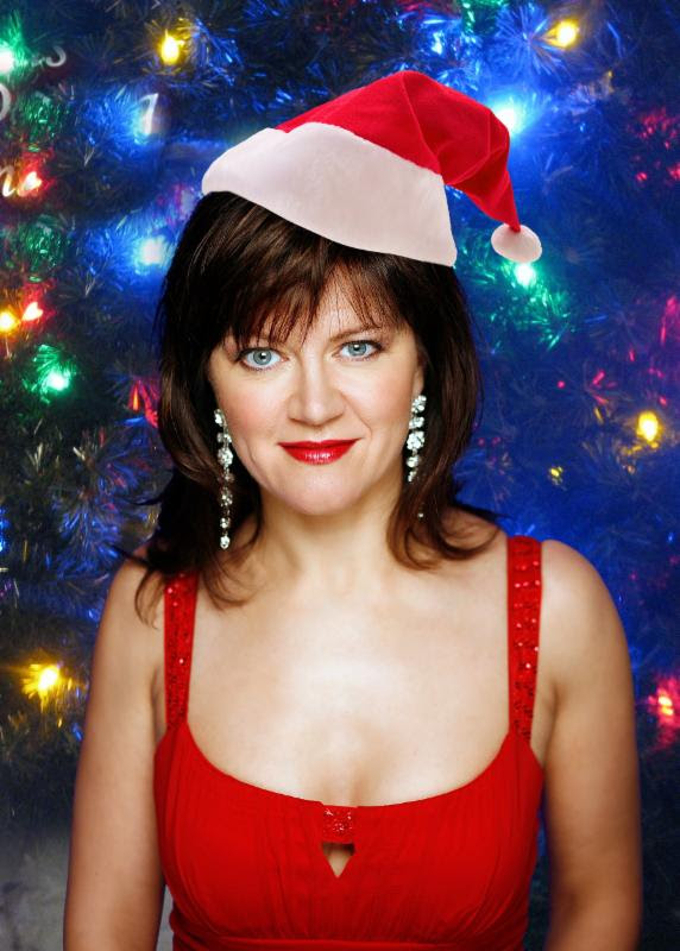 Merry Christmas Darling: Carpenters\' Christmas\' Touring Show Sets ...