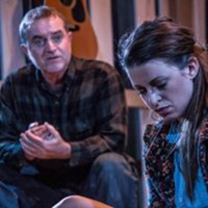 BWW Review: THE ARSONISTS at KNOW THEATRE OF CINCINNATI PACKS A STRONG PUNCH