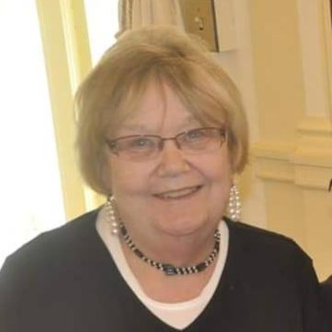 BWW Interview: Author JACCI SMITH REED