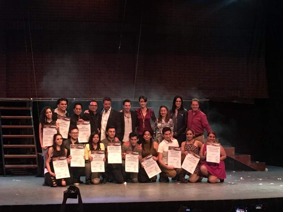 HIGHLIGHTS DE BWW MEXICO: A SPRING AWAKENING.
