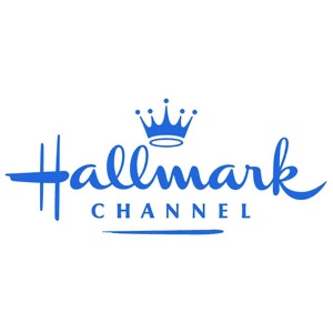 Hallmark Channel & Hallmark Movies & Mysteries to Celebrate ...