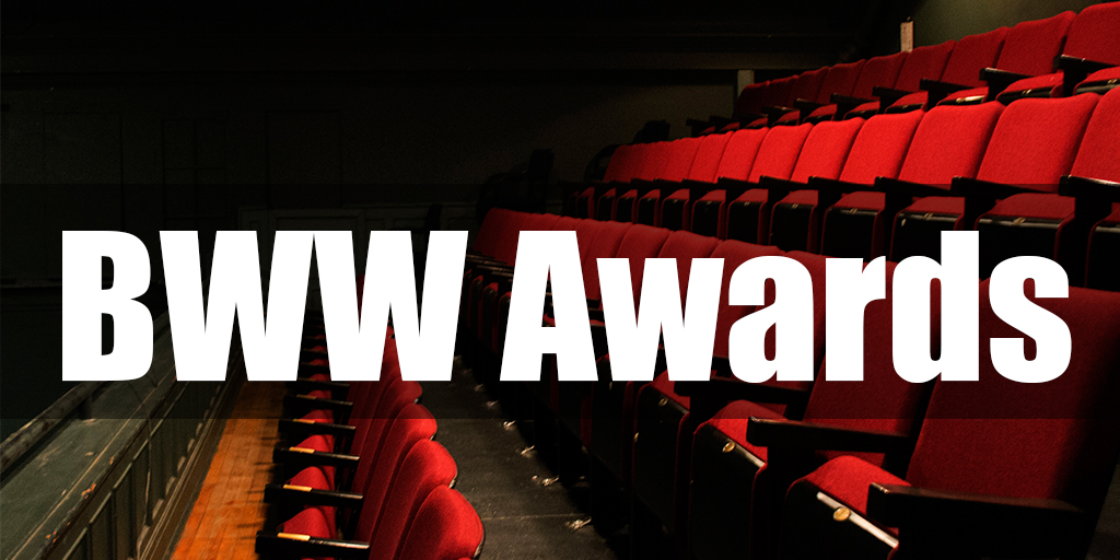 Two Weeks Left To Submit Nominees For The 2018 BroadwayWorld Cabaret Awards!