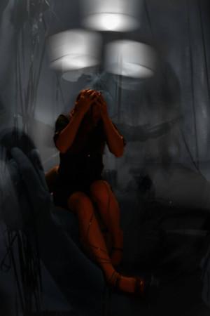Critical Point Theatre to Present Premiere of Psychodrama JERK