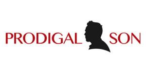 Jarrott Productions Announces Casting for PRODIGAL SON