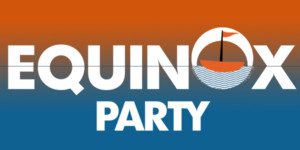Provincetown Tennessee Williams Theater Festival Announces The First Annual EQUINOX PARTY
