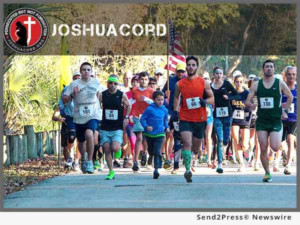 Joshuacord to Hold 'Freedom Run' 5K Ahead of CHRISTIANS IN THE MIRROR Documentary Release