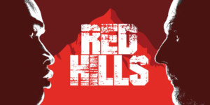 Quantum Theatre and En Garde Arts to Present World Premiere of RED HILLS