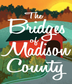 Cast Announced for THE BRIDGES OF MADISON COUNTY at Red Branch Theatre Company