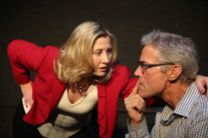 MESQUITE, NV to Parody Angry American Politics at Workshop Theater