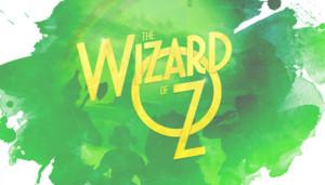 Ephratape Performing Arts Center Presents THE WIZARD OF OZ