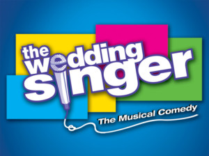 THE WEDDING SINGER to Hit the Stage at The Bayway Arts Center