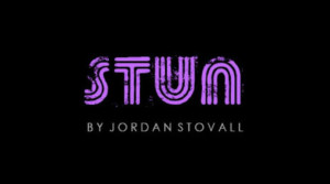 STUN, New Play About Drag and LGBT Culture, Gets NYC Reading