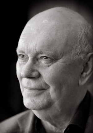 Stephen Joseph Theatre Celebrates 60 Years with Alan Ayckbourn