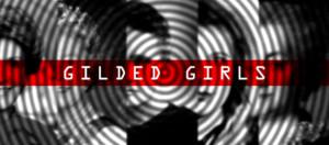 Kate Benson and Nana Mensah Lead Mallery Avidon's New Play, GILDED GIRLS