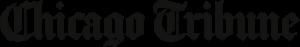 Chicago Tribune Announces 2017 Literary Prize